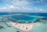 Un archipel exceptionnel aux Caraïbes - voyages adékua