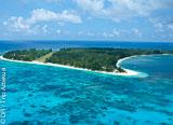 Pour d'exceptionnelles vacances sur l'Océan Indien - voyages adékua