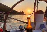 Jours 1 et 2 : Bienvenue en Corse - voyages adékua