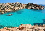 Jour 3 : l'archipel des îles Lavezzi - voyages adékua