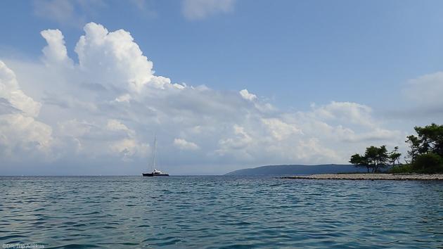 Explorez les plus beaux paysages de Sardaigne en voilier