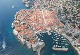 Jour 1 et : vous découvrez l'Adriatique - voyages adékua