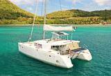 Prenez votre rythme de croisière aux Antilles - voyages adékua