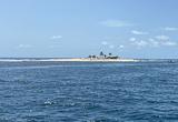 Votre croisière aux Antilles - voyages adékua