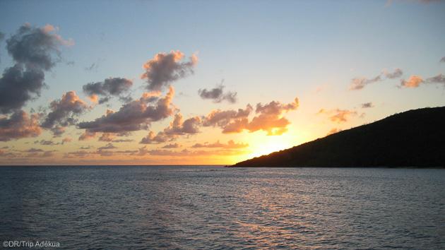 Une croisière inoubliable sur les plus beaux spots de Martinique