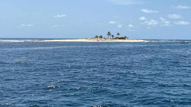 Découvrez les plus belles plages de Martinique pendant votre croisière