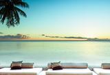 Jour 15 : vol retour sur Tahiti et retour international - voyages adékua