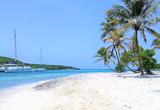 Rodney Bay, Sainte Lucie  - voyages adékua