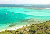 Les Anses d'Arlet, Anse Dufour et Anse Noire - voyages adékua