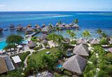 Jour 14 : vol retour sur Tahiti et retour international - voyages adékua